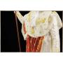Napoleon Emperor