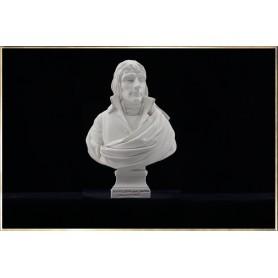 Buste Napoléon par Corbet