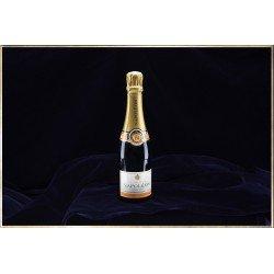 Champagne Napoléon - Tradition Brut (375ml)
