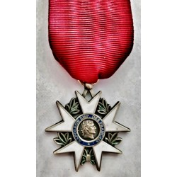 Medal of the Legion of Honour 1st French Empire