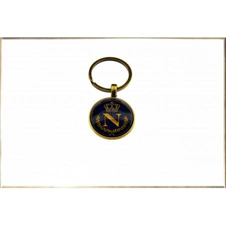Porte-clé « N »