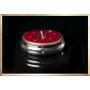 Red Pillbox