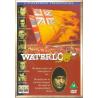 DVD - Waterloo (1970)
