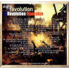 Songs of the French Revolution