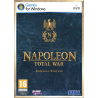 Napoleon: Total War (Imperial Edition)