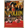 Napoleon - The Official Game