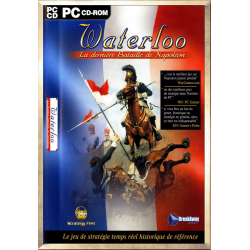 Waterloo - Napoleon's Last Battle