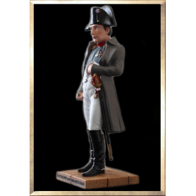 Napoléon d'après Charles Seurre
