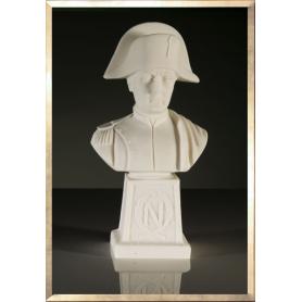Buste Napoléon