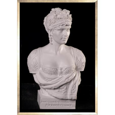 Josephine Bust