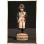Figurine Napoléon