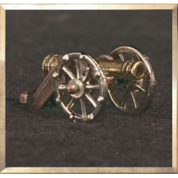 Miniature Canon