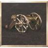 Canon Miniature
