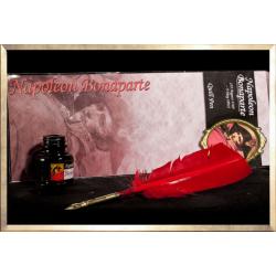 Napoleon Pen & Ink Set