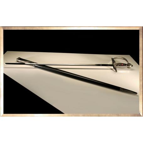 Epée Napoléonienne