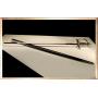 Napoleonic Sword
