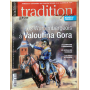 Tradition Magazine n° 249