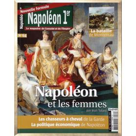 Napoléon Ier n° 64