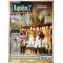 Napoléon Ier n° 60