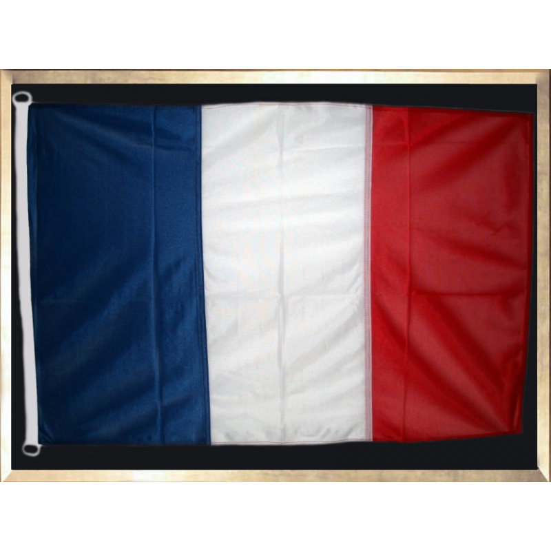 French Flag 60x90
