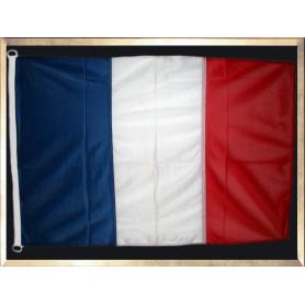Drapeau Français 90x150