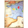 "RISK Napoleon - ""1999 Tilsit Edition"""