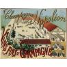 Champagne Napoléon - Tradition Brut
