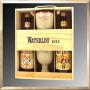 Coffret Bière Waterloo