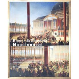 Revue du Souvenir Napoléonien n°463