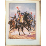 Revue du Souvenir Napoléonien n°439