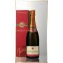 Champagne Napoléon - Rosé