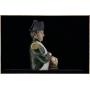 Buste Napoléon Ier