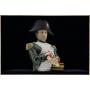 Napoleon I Bust