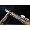 Set of Napoleonic Duellist Pistols