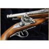 Coffret Pistolets de Duellistes