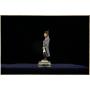 Napoleon Figurine