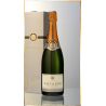 Champagne Napoléon - Blanc de Blancs