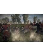 Jeux et jouets Napoléon